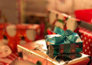 Support our gift amnesty!